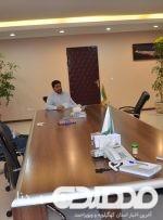 مدیرکل ستاد اجرایی فرمان حضرت امام در استان کهگیلویه و بویراحمد منصوب شد