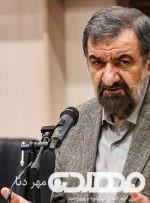 ملت ایران بار دیگر مشکلات معیشتی و تحریم را پشت سر خواهد گذاشت