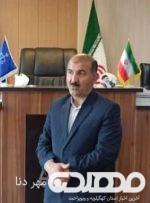 مدیرکل تعزیرات حکومتی کهگیلویه و بویراحمد خبر داد